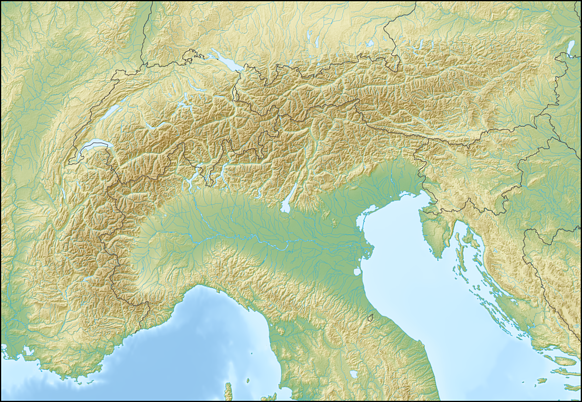 Alps_location_map-copy