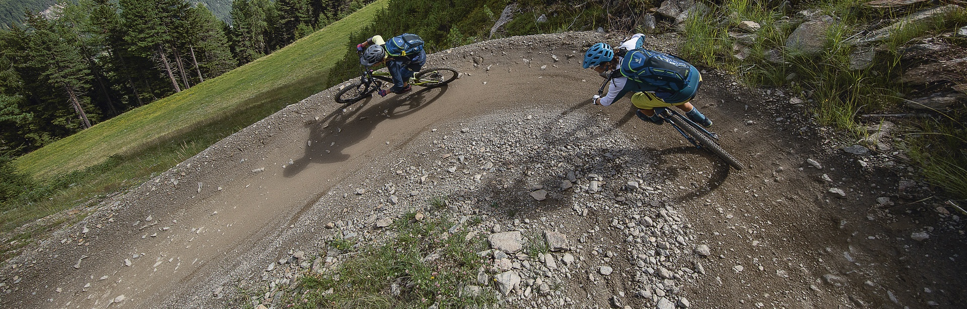 BikeAttackSideShot3RBG-1