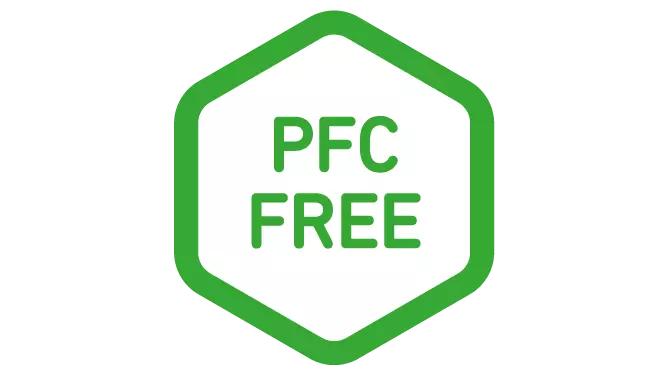 Deuter-PFC-Logo