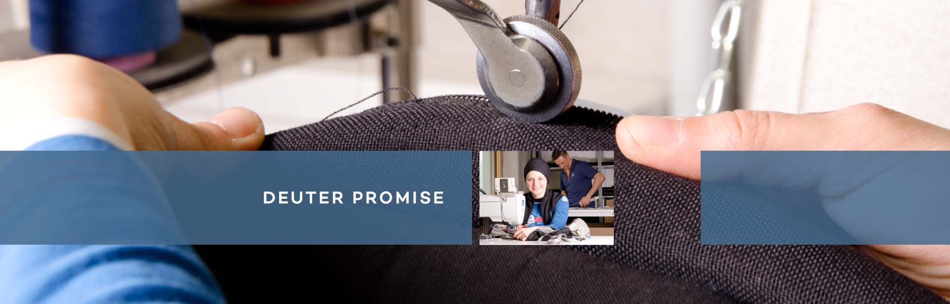 Promise-bg
