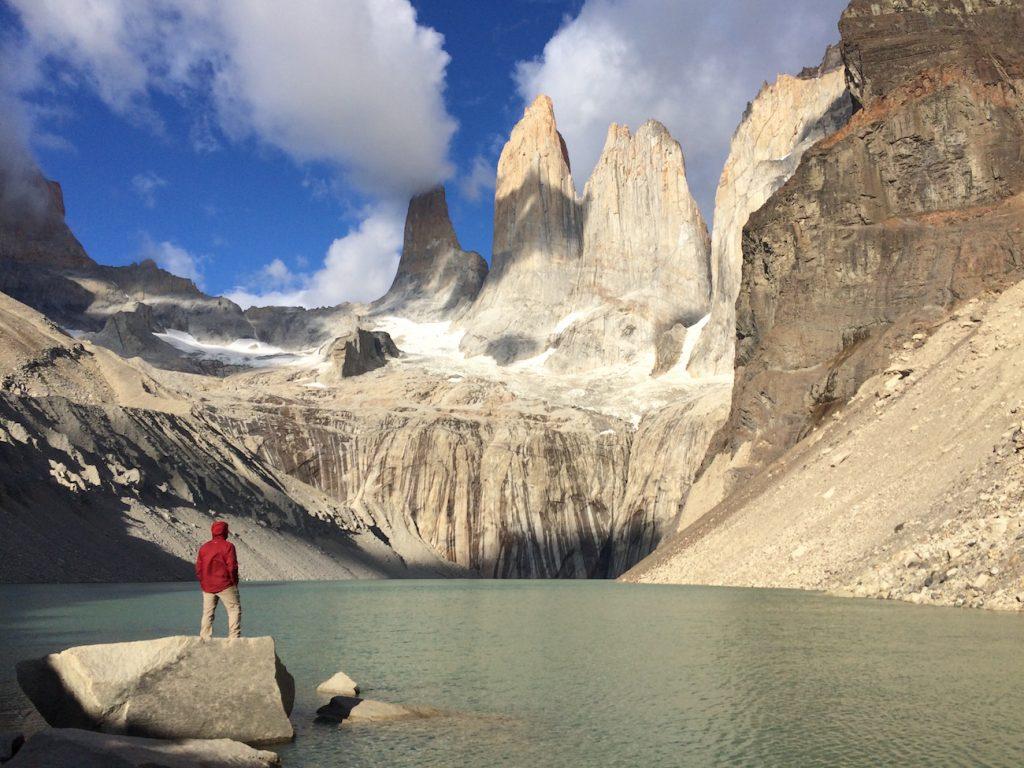 Torres-Del-Paine-Patagonia-1024x768