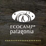 Ecocamp Facebook