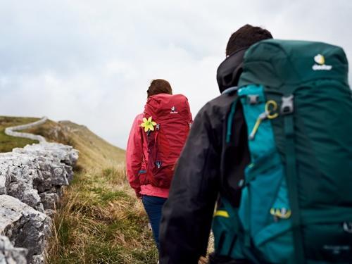 HikingFuturaBackShotRBG