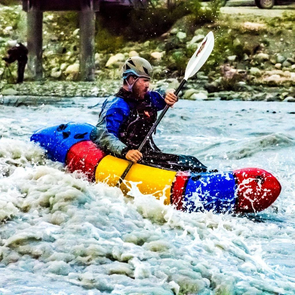 Jason-packrafting-on-the-Kennicott-River-McCarthy-AK-1024x1024