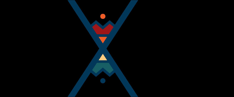 LatinXHikers_Logo_COLOR_FINAL