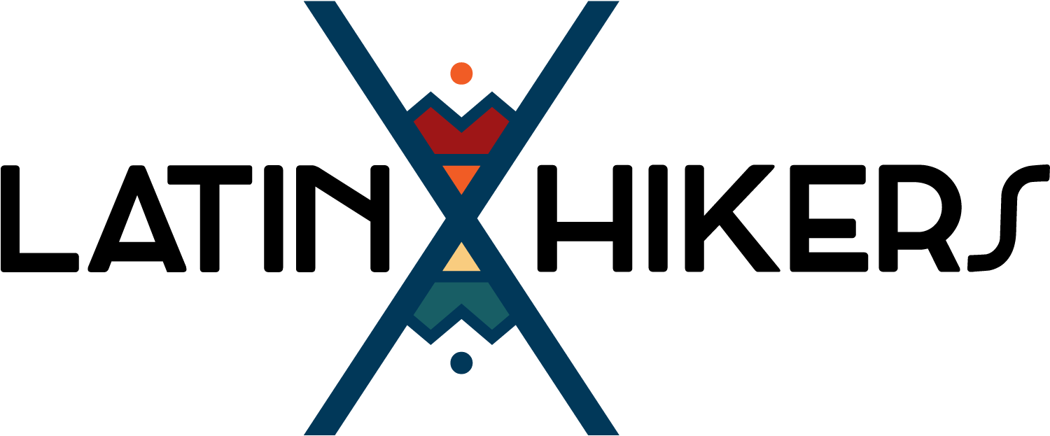 LatinXHikers_Logo_COLOR_FINAL