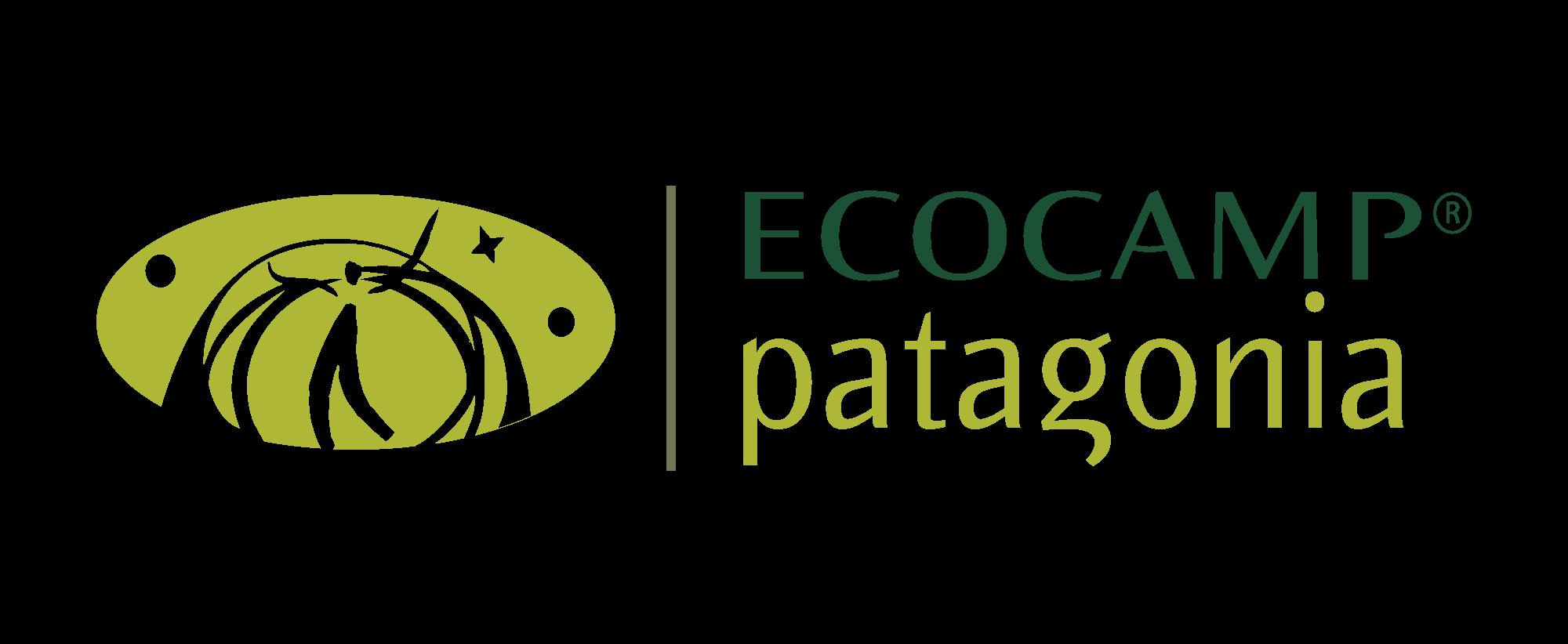 Logotipos_cascada_ecocamp_final