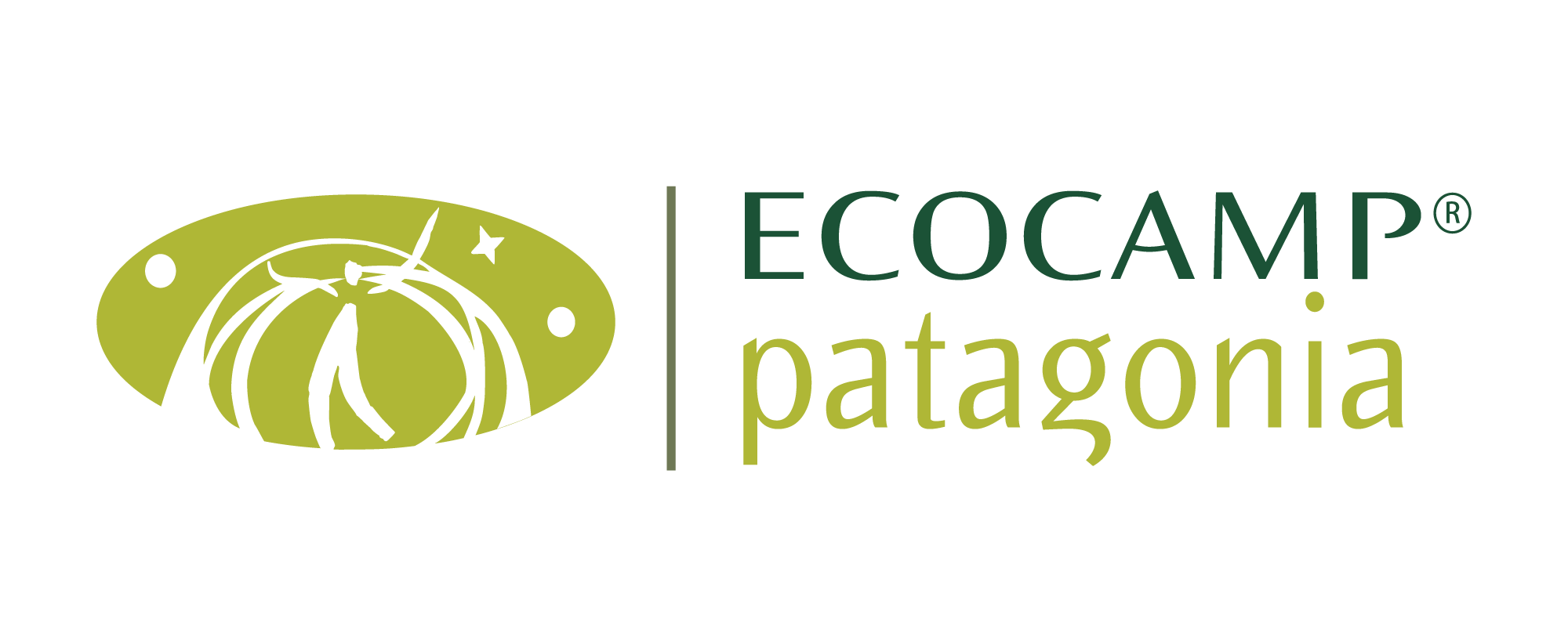 Logotipos_cascada_ecocamp_final