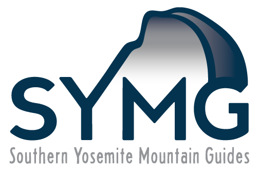 SYMG_Logo