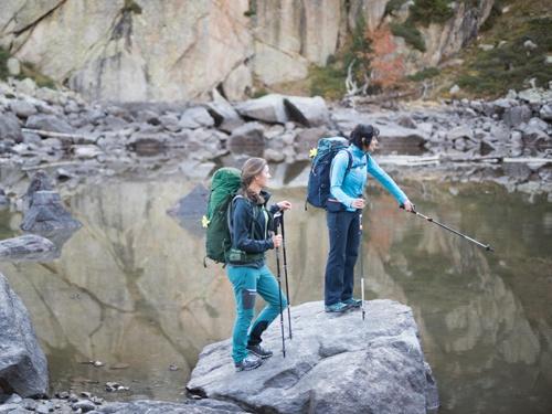 Trekking_AirContactLite_SideShot_5_Wolfgang-EhnRBG