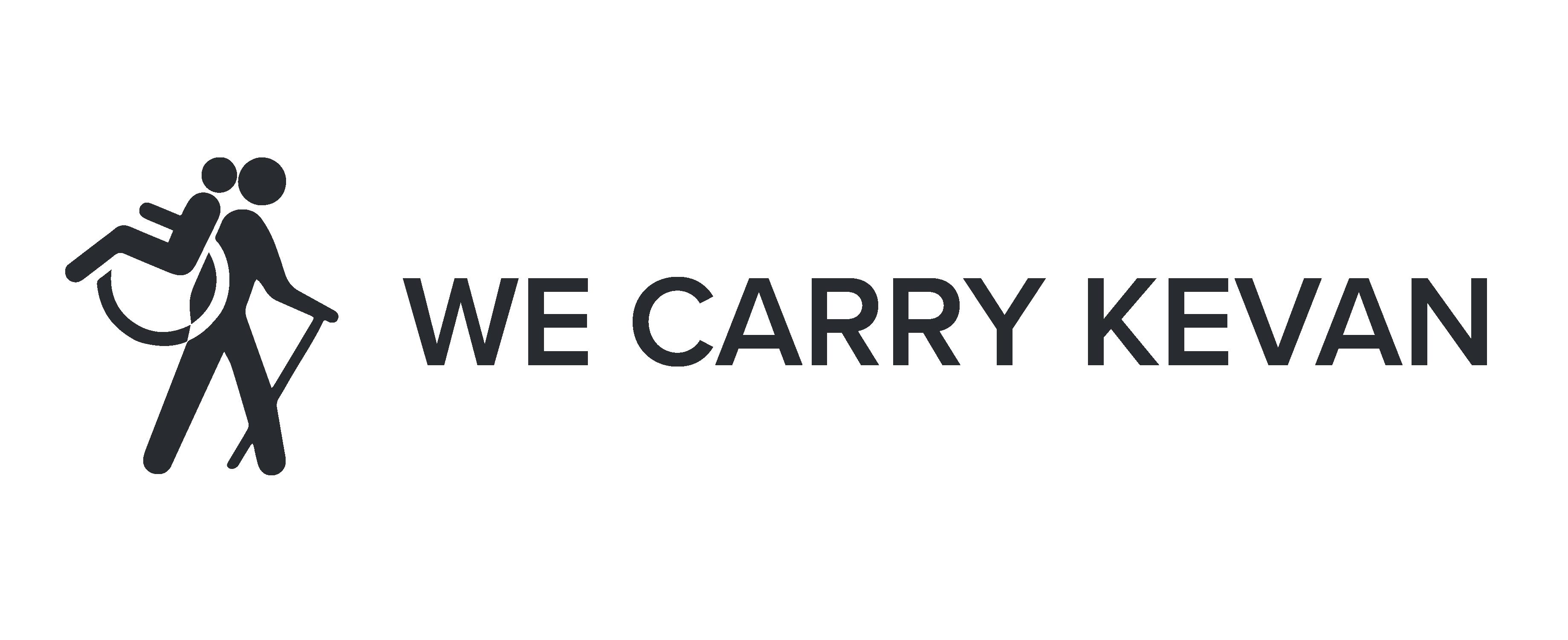 WCK Logo 4