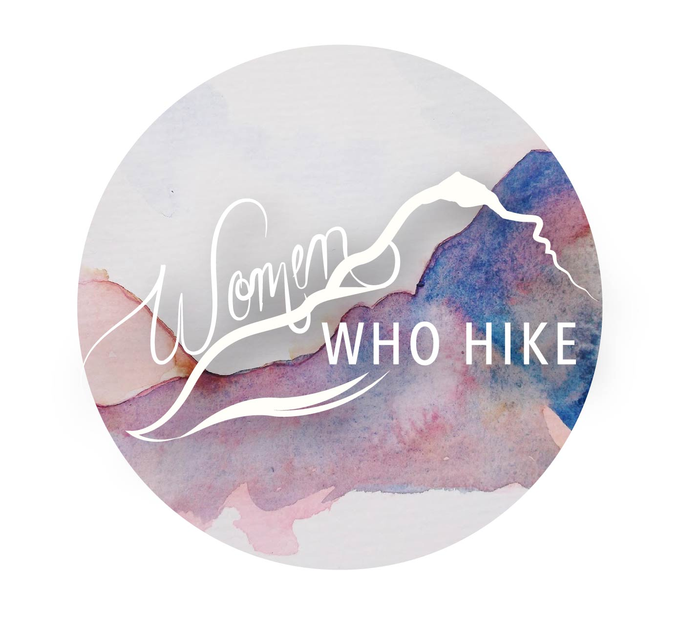 Women Who Hike-01