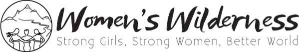 WomensWildernessLogo