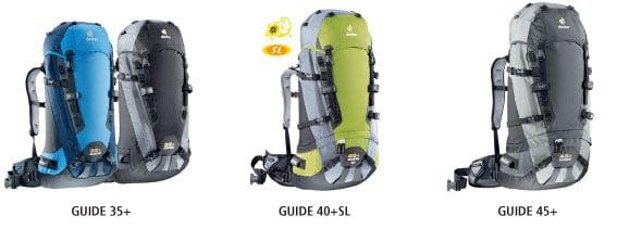 guide-1