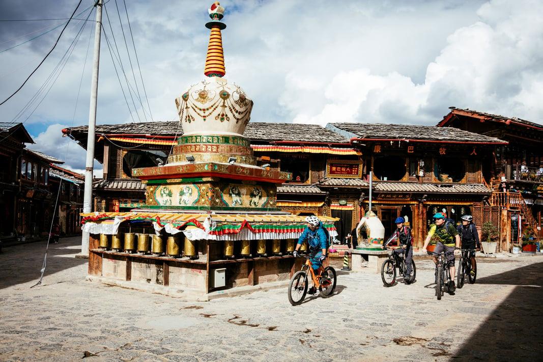 tibet_sept_17_martin_bissig_0068resize