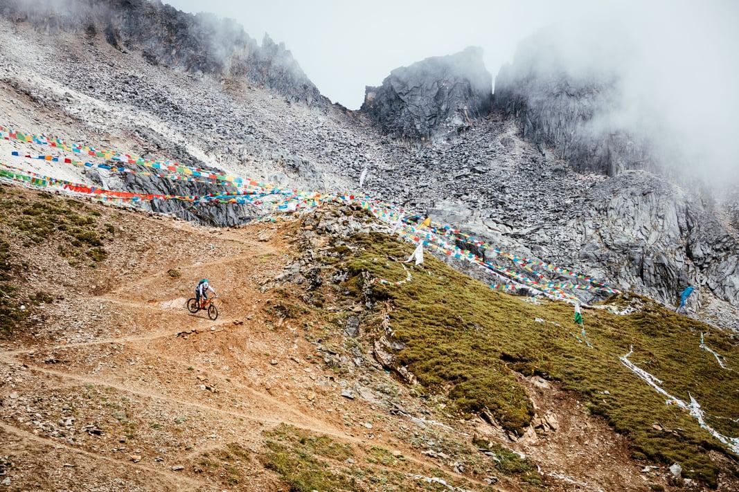 tibet_sept_17_martin_bissig_1002resize