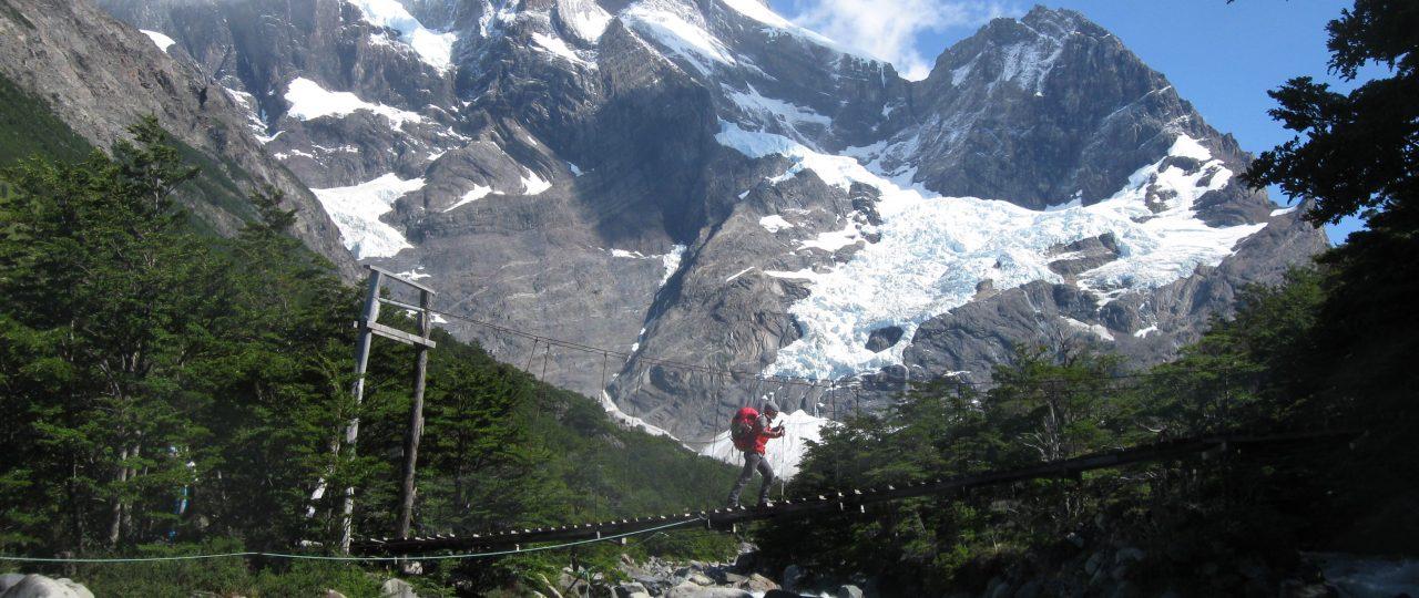 Patagonia-1-1280x540