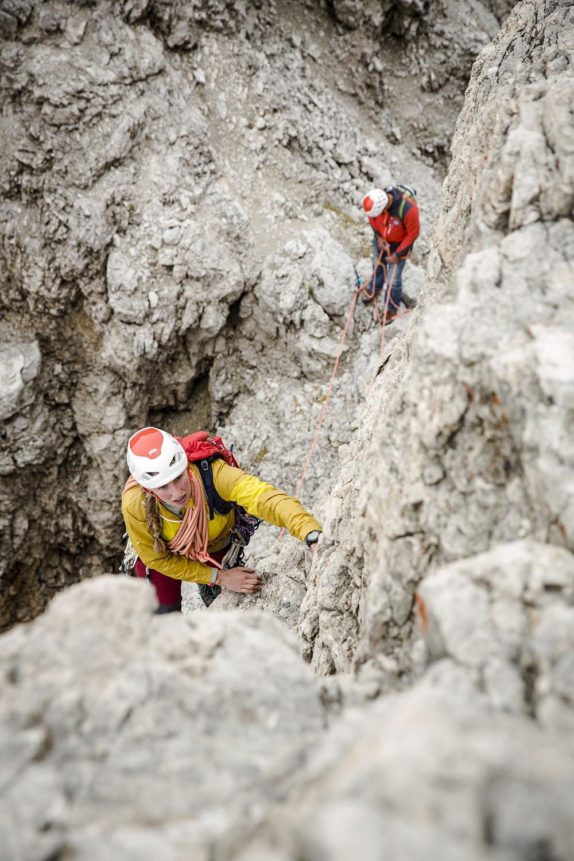 Sella_Climber_web