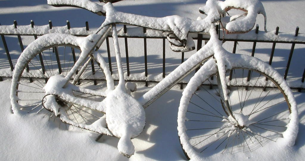 winter-bike-1024x540